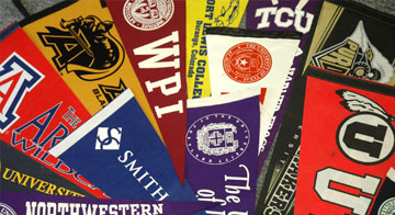 How much wiggle room is there for controversy in college admission essays?